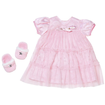 Sweet Dreams Clothing Set